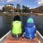 山中湖のバス釣りを完全攻略!バスが釣れないとはもう言わせない!
