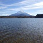 『20タトゥーラSVTWインプレ』寒さ残る精進湖でバスを狙う!